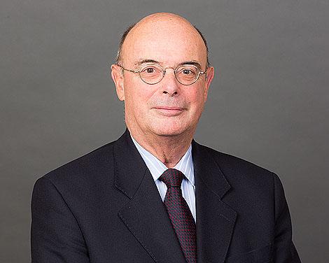 André Dupont-Jubien