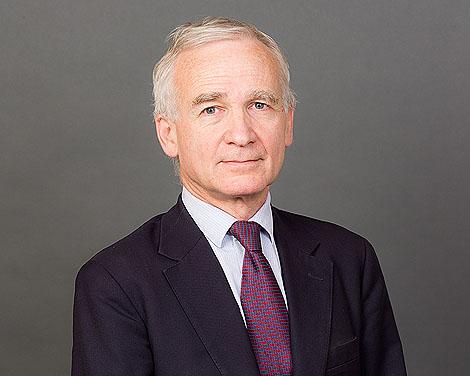 Emmanuel Rosenfeld