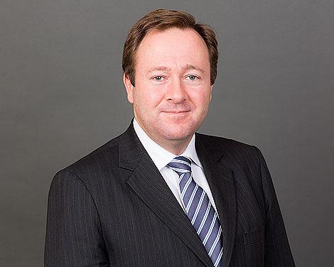 François de Navailles