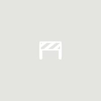 Avril 2021 – Veil Jourde, conseil des investisseurs dans Transarc