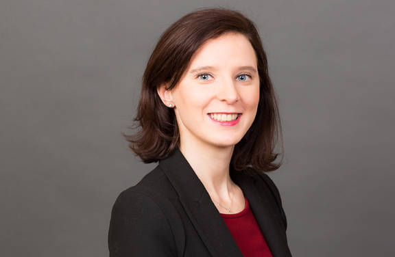 Anne Louiset