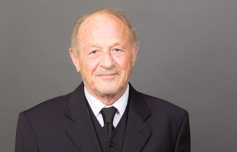 Georges Jourde