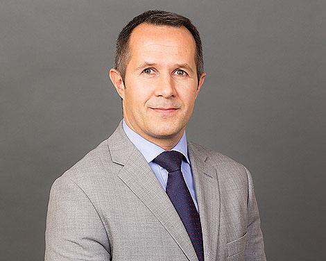 Christophe Bouchez