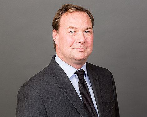 François Esclatine