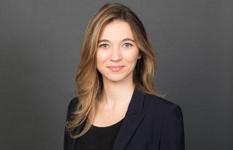 Marina Demeure