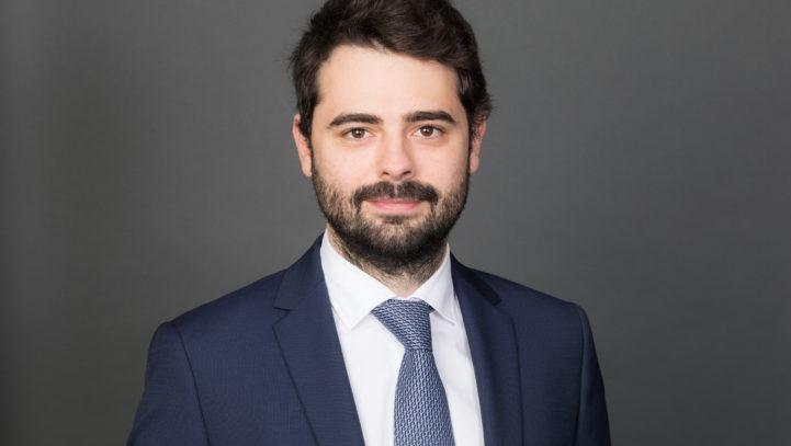 Maxime Saucaz-Laramé