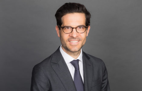Benoît Gréteau