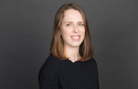Charlotte Bittermann